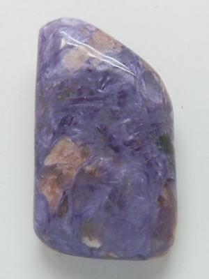 Charoíta