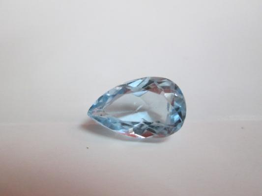 Topacio (azul)